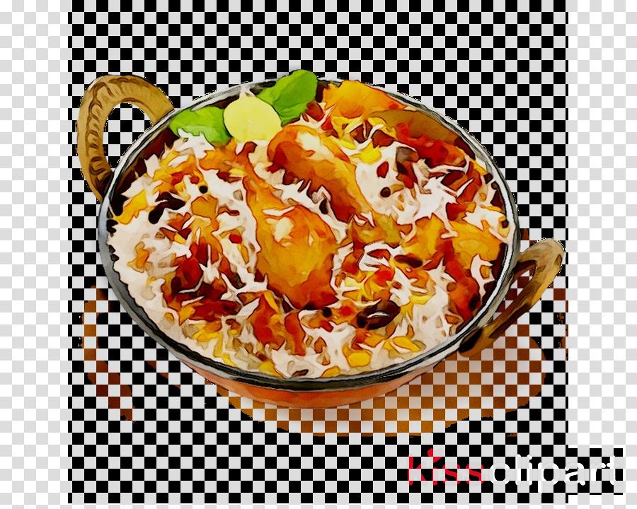 Chicken biryani images clipart clipart Indian Food clipart - Restaurant, Vegetable, Meat, transparent clip art clipart