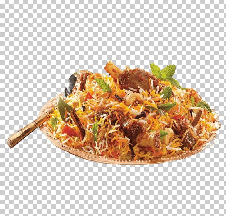 Chicken biryani images clipart png library Hyderabadi Biryani Indian Cuisine Pilaf Mutton Pulao PNG, Clipart ... png library