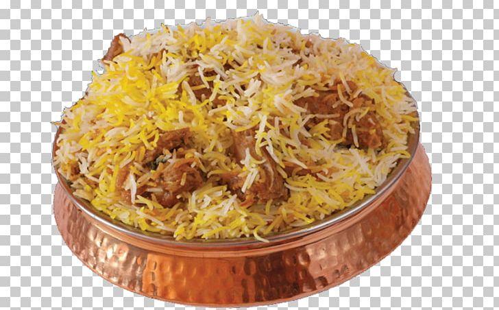 Chicken biryani images clipart clip art free Hyderabadi Biryani Indian Cuisine Hyderabadi Cuisine Chicken Tikka ... clip art free