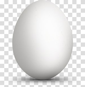Chicken eggs in straw clipart black and white clipart royalty free library Egg White transparent background PNG cliparts free download | HiClipart clipart royalty free library