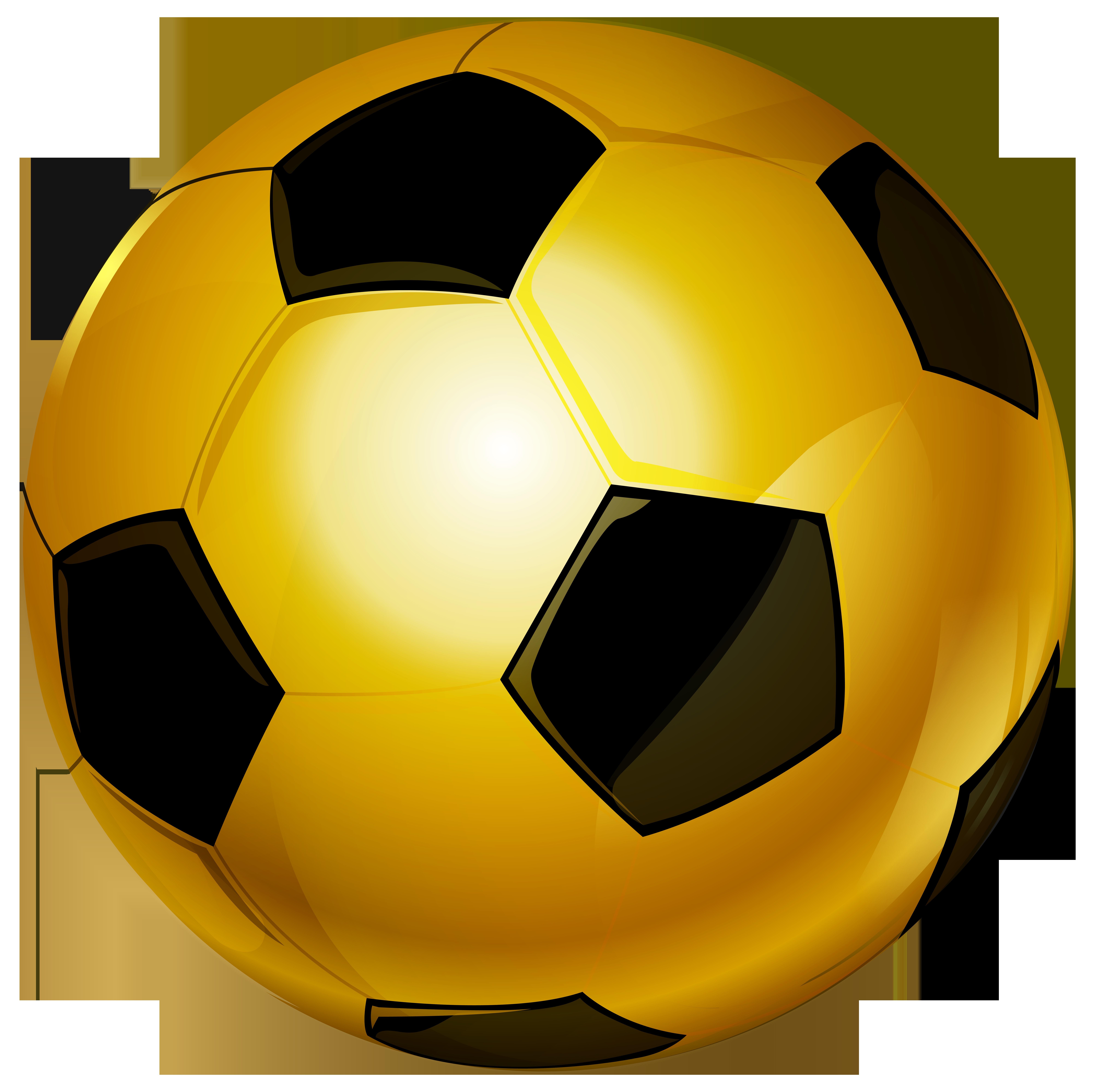 Chicken football clipart clip art black and white stock Football Clip art - Gold Soccer Ball PNG Clip Art Image 8000*7993 ... clip art black and white stock