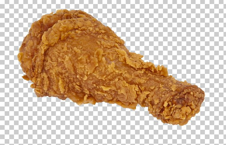 Chicken fried free clipart png free library Crispy Fried Chicken KFC Chicken Fried Steak PNG, Clipart, Chicken ... png free library