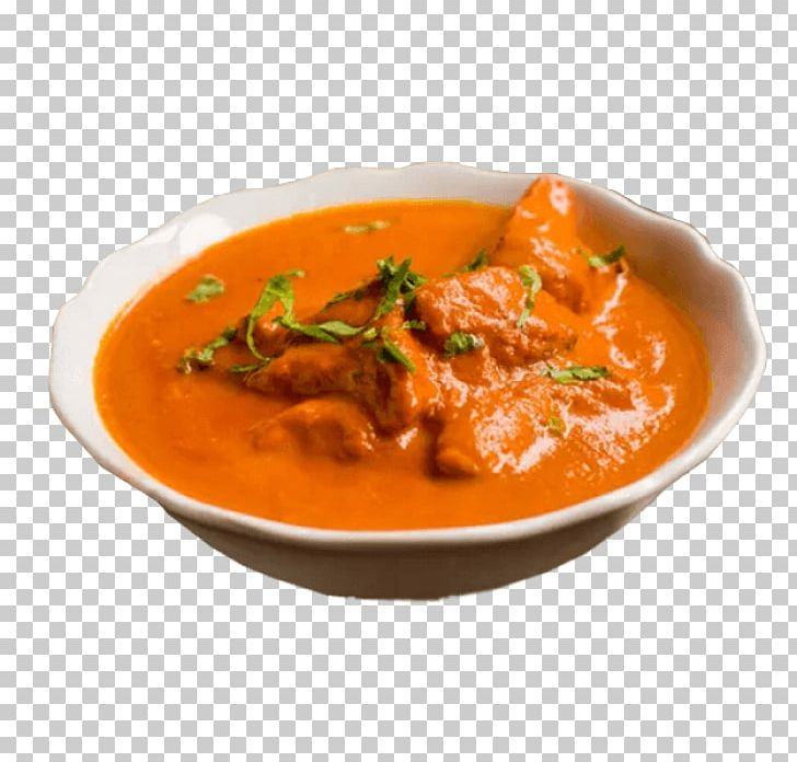 Chicken masala clipart png transparent Curry Indian Cuisine Chicken Tikka Masala PNG, Clipart, Biriyani ... png transparent