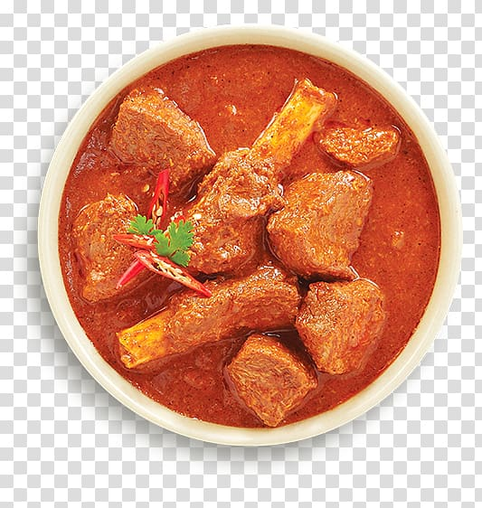 Chicken masala clipart picture free library Meat and soup dish, Chana masala Chicken tikka masala Dal Tata Salt ... picture free library