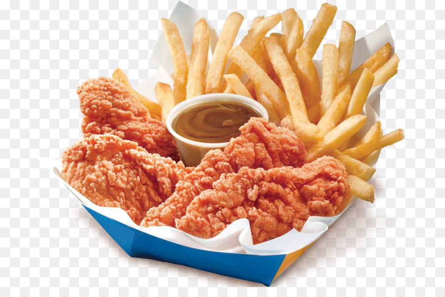 Chicken menu clipart vector free download Junk Food Cartoon clipart - Hamburger, Chicken, Menu, transparent ... vector free download