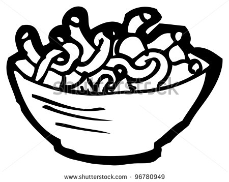 Pasta black and white clipart clip art transparent Spaghetti Clipart Free | Free download best Spaghetti Clipart Free ... clip art transparent