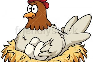 Chicken on nest clipart png royalty free stock Chicken nest clipart 4 » Clipart Portal png royalty free stock