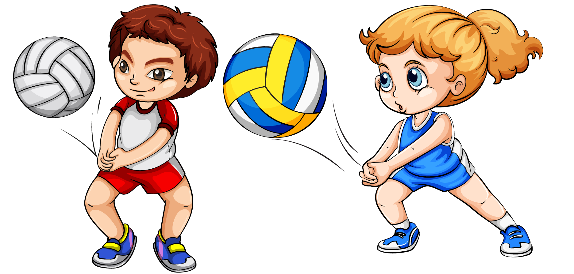 Children playing baseball clipart picture library Sport Volleyball Clip art - baseball 1871*895 transprent Png Free ... picture library