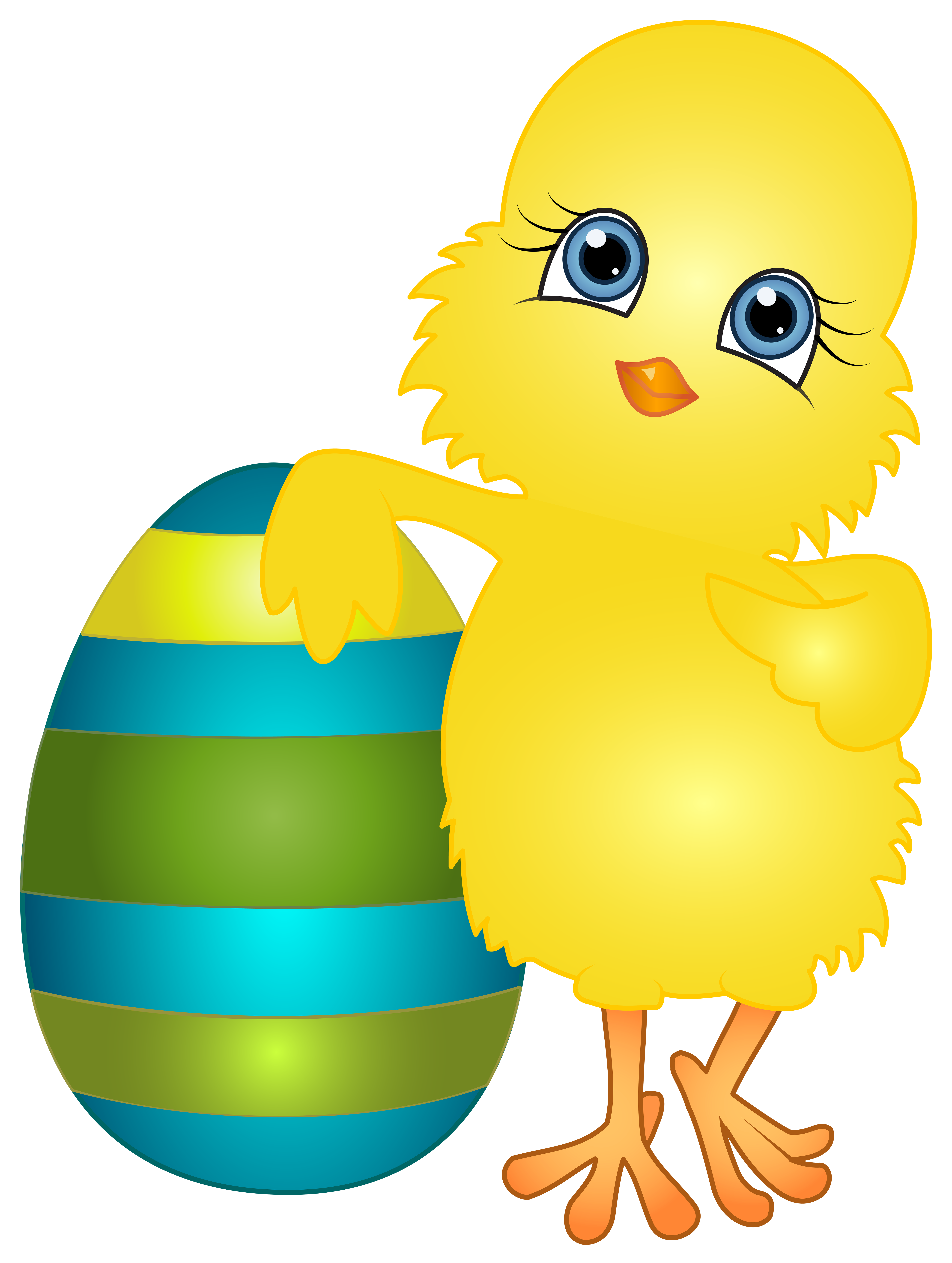 Chicken playing baseball clipart clip royalty free download Easter Chicken with Egg PNG Clip Art Image | Gallery Yopriceville ... clip royalty free download