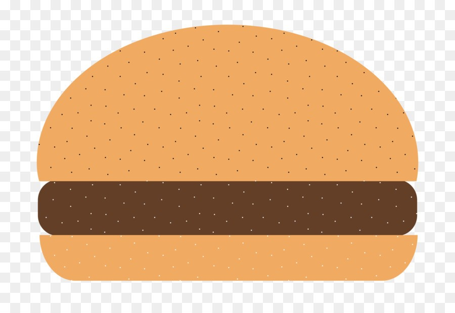 Chicken sandwich clipart picture library library Kisspng Hamburger Hot Dog Cheeseburger Chicken Sandwich Ve Burgers ... picture library library