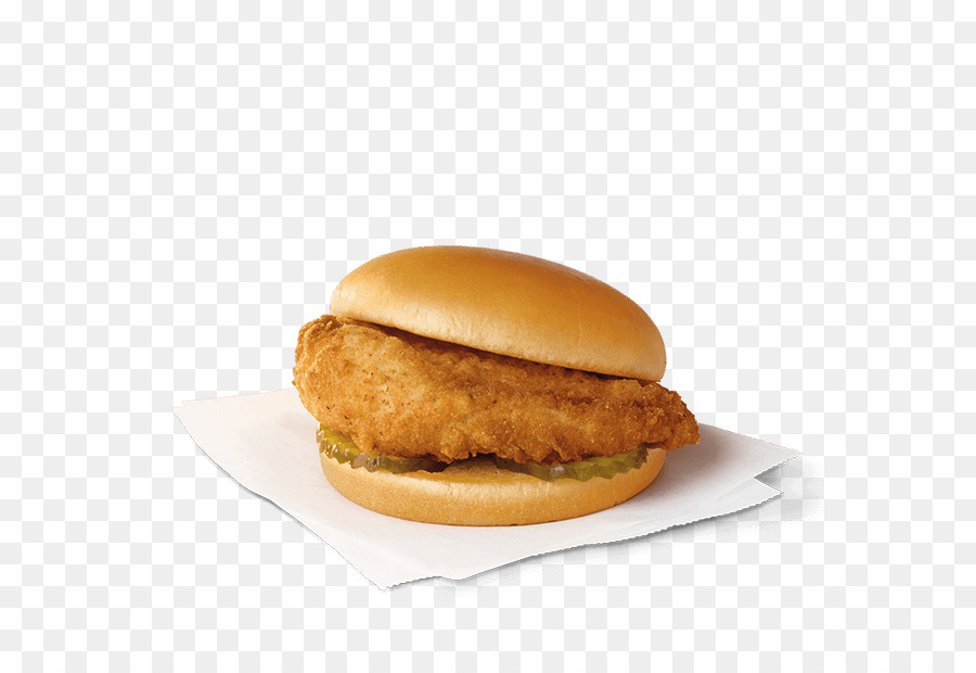 Chicken sandwich clipart png free library Kids Cartoon clipart - Chicken, Sandwich, Restaurant, transparent ... png free library
