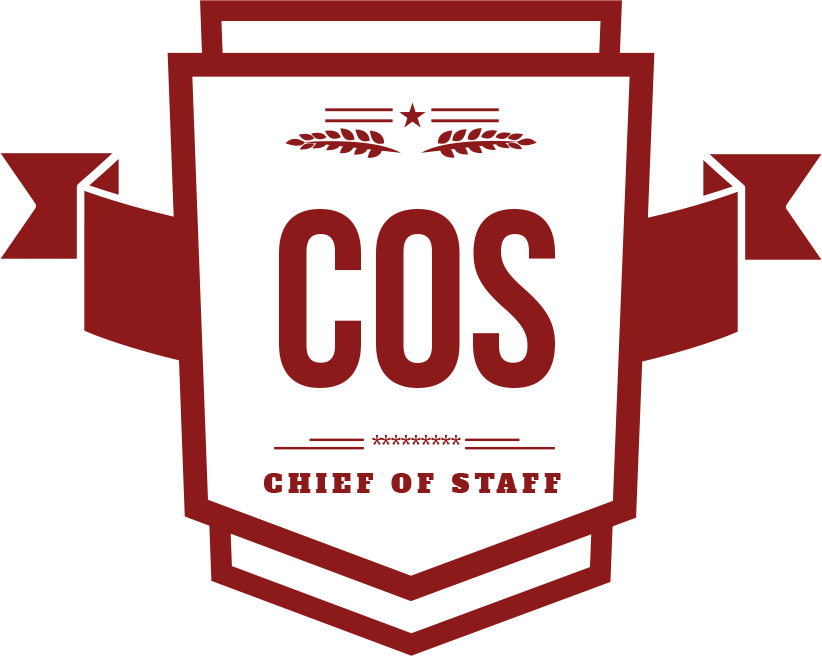 Chief of staff clipart image library library ChiefofStaff.expert 2019-2020 Chief of Staff Mastermind Cohort 1 ... image library library