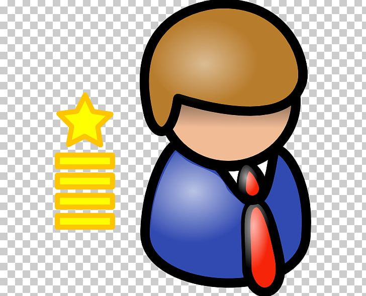 Chief of staff clipart clipart royalty free Commander Staff PNG, Clipart, Area, Artwork, Captain, Chief Of Staff ... clipart royalty free