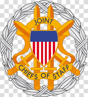 Chief of staff clipart image freeuse stock Canton Food Tours Vice Chairman of the Joint Chiefs of Staff General ... image freeuse stock
