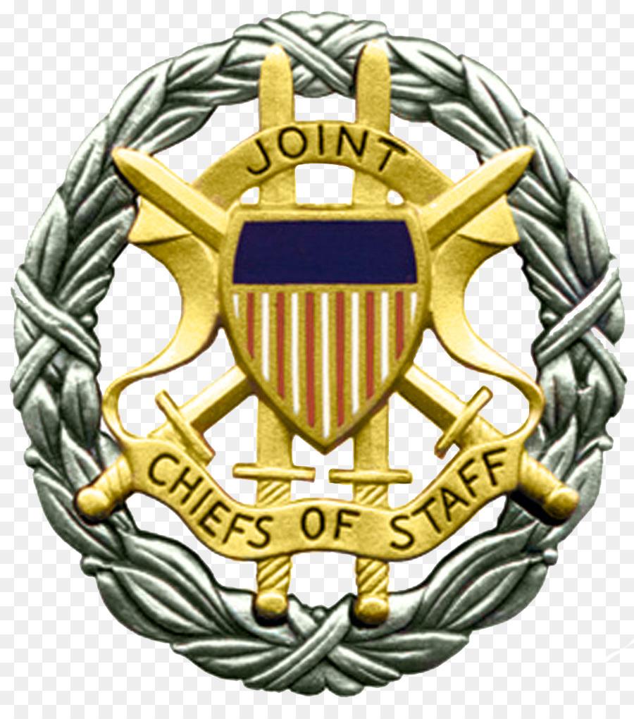Chief of staff clipart transparent download Army Cartoon clipart - Badge, Font, Emblem, transparent clip art transparent download