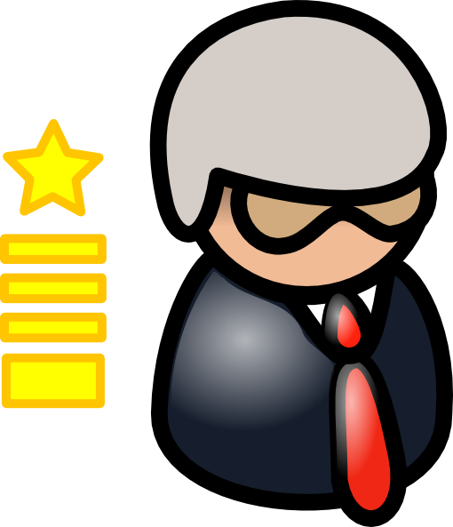 Chief of staff clipart free download Maritime Rank: Chief Of Staff Clip Art at Clker.com - vector clip ... free download