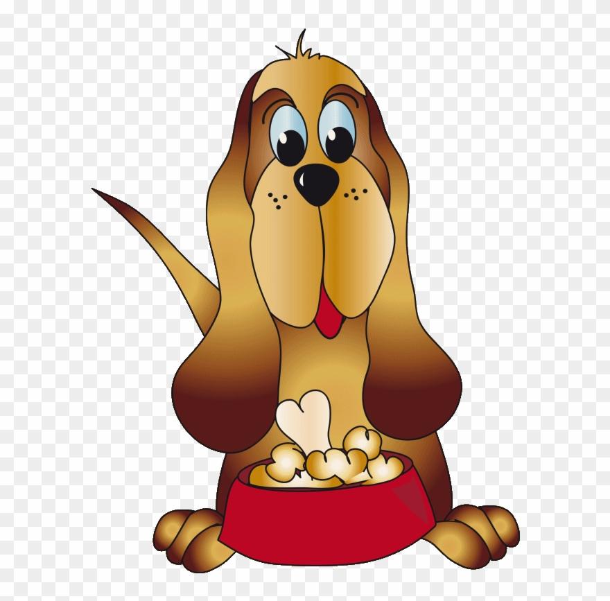 Chien clipart svg transparent 301 Chien Gamelle Os - Dog Cartoon Clipart (#879967) - PinClipart svg transparent