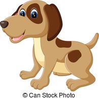Chien clipart banner stock Clipart chien 2 » Clipart Station banner stock