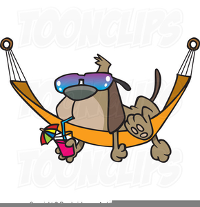 Chien clipart clipart freeuse stock Clipart Chien Humoristique | Free Images at Clker.com - vector clip ... clipart freeuse stock
