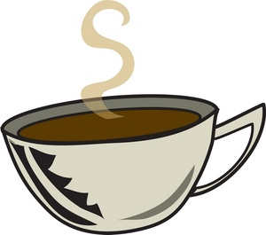 Chigfe clipart image free Free Coffee Cliparts, Download Free Clip Art, Free Clip Art on ... image free