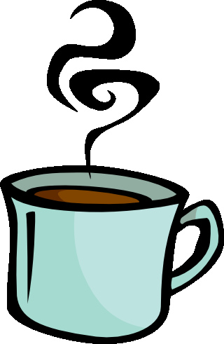 Coffee cup images clipart svg black and white stock Coffee clip art free clipart images 3 - Cliparting.com svg black and white stock