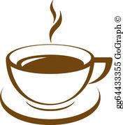 Chigfe clipart clip art transparent download Coffee Clip Art - Royalty Free - GoGraph clip art transparent download