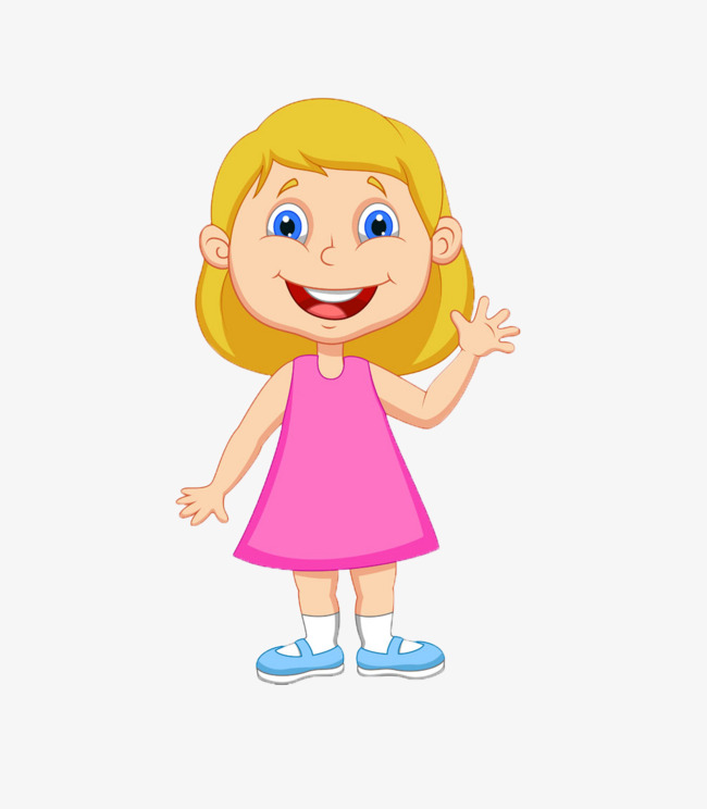 Chil clipart clip stock Girl child clipart 2 » Clipart Station clip stock
