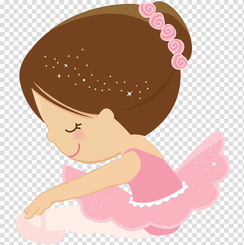 Child ballerina clipart vector library download Ballerina girl art, Ballet Dancer Tutu , Cute Ballerina transparent ... vector library download