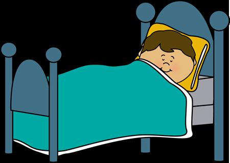 Clipart kid sleeping clipart Kid Sleeping Clipart | Free download best Kid Sleeping Clipart on ... clipart