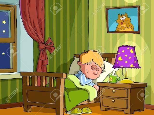 Child bed clipart clip art transparent library kid bed clipart – rethinkih.org clip art transparent library