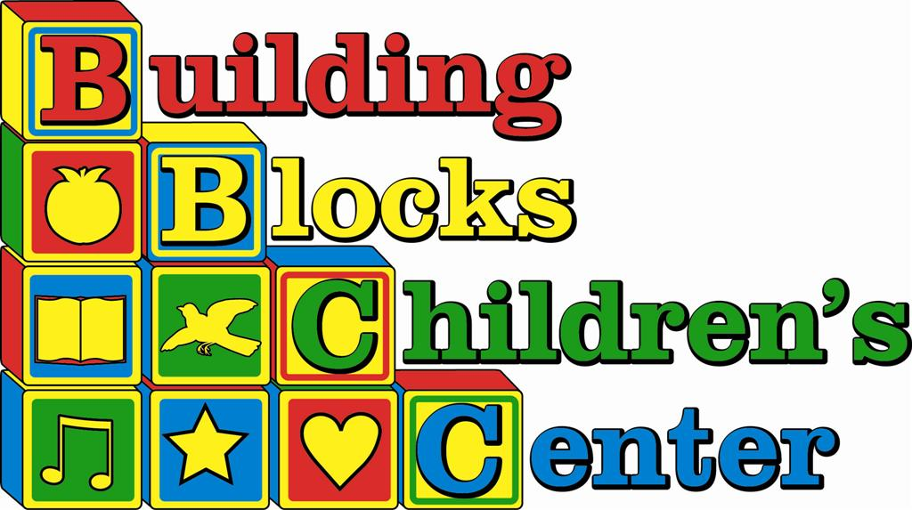 Child building with blocks clipart clipart black and white library Building Blocks Picture | Free Download Clip Art | Free Clip Art ... clipart black and white library