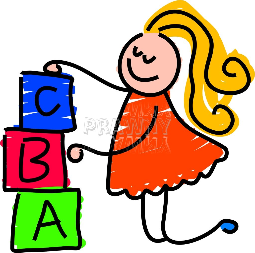 Child building with blocks clipart graphic library stock Toddler Art Building Blocks Toy Kid Prawny Clipart – Prawny ... graphic library stock
