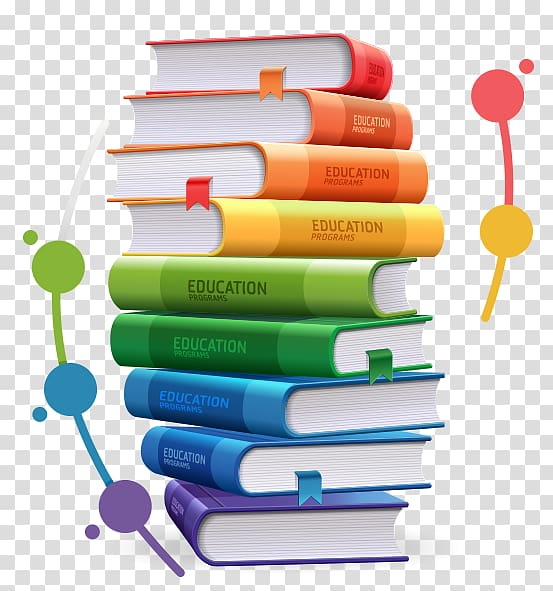 Child choosing clipart royalty free library Education a la Carte: Choosing the Best Schooling Options for Your ... royalty free library