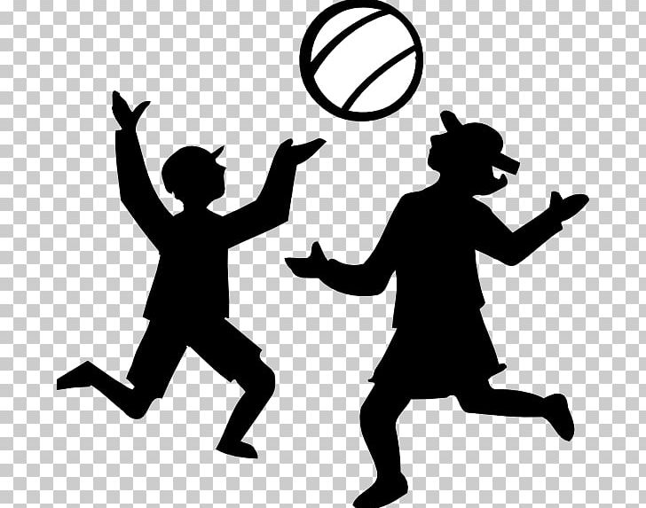 Child clipart play black & white image free Play Child PNG, Clipart, Artwork, Ball, Basketball Clipart, Black ... image free