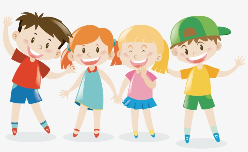 Child clipart png graphic library download Child Clip Art - Happy Children Clipart Png - Free Transparent PNG ... graphic library download