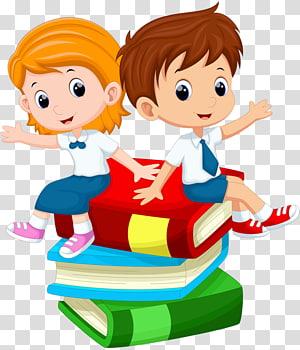 Teacher clipart kids boy girl download Child , dream transparent background PNG clipart | PNGGuru download