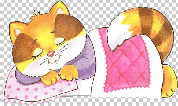 Child coloring clipart clip transparent Child Coloring Book Photography PNG, Clipart, Art, Art Child ... clip transparent