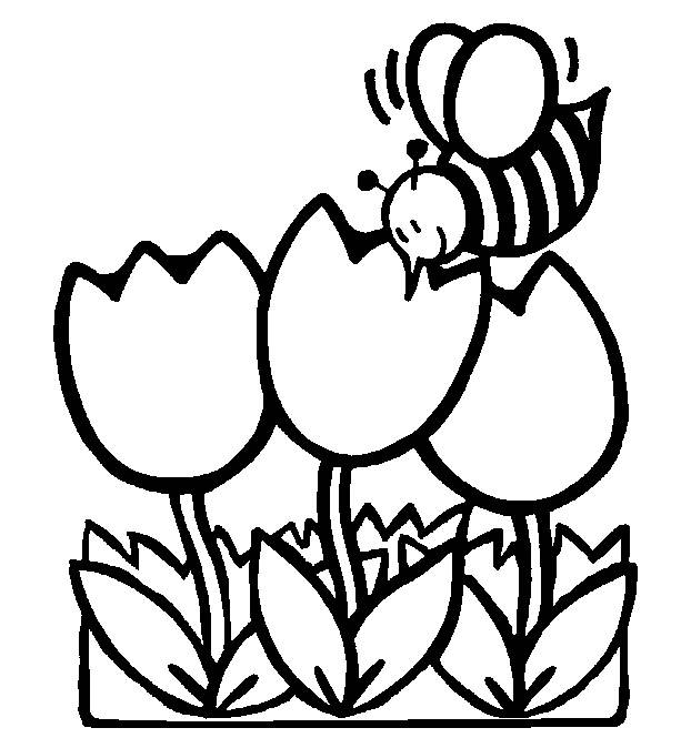 Child coloring clipart vector library stock Ultraman Coloring Pages | Free download best Ultraman Coloring Pages ... vector library stock