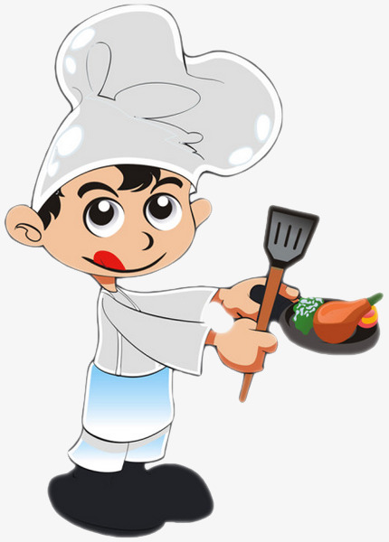 Child cooking clipart picture free download Cooking Children Clipart Child PNG Image Best Kids Clip Art Quality ... picture free download