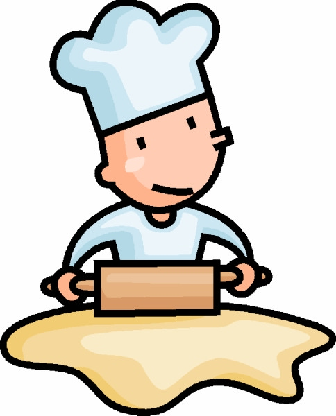 Child cooking clipart svg free download Free Kids Cooking Clipart, Download Free Clip Art, Free Clip Art on ... svg free download