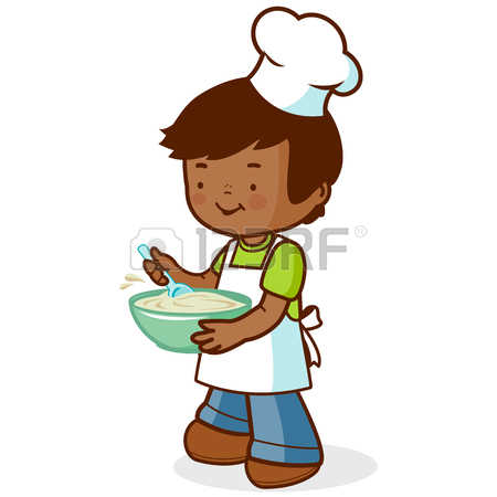 Child cooking clipart clipart freeuse stock Kids Cooking Images   Free download best Kids Cooking Images on ... clipart freeuse stock