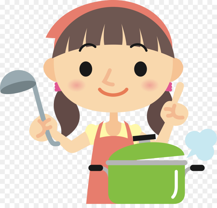 Child cooking clipart clip art royalty free library Boy Cartoon clipart - Cooking, Boy, Child, transparent clip art clip art royalty free library