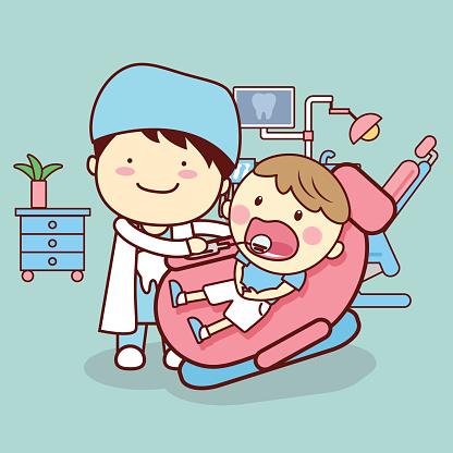 Child dentist clipart svg free Child dentist clipart clipartfox - Cliparting.com svg free