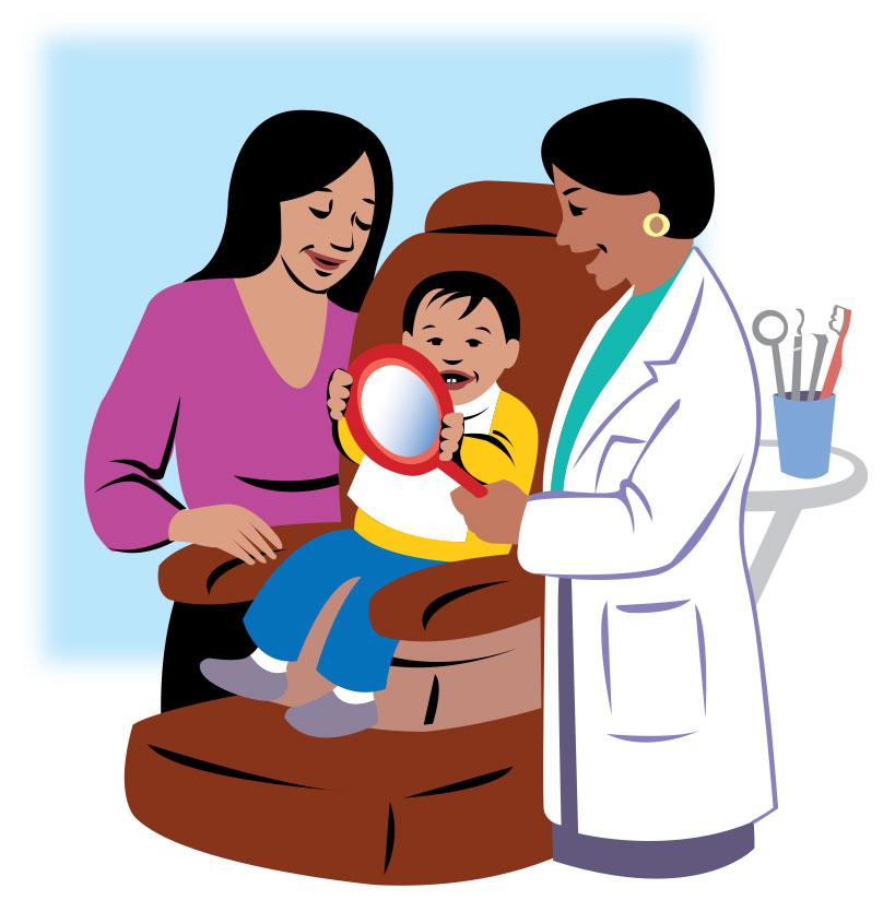Child dentist clipart jpg download Download kid with dentist clipart Dentistry Clip art | Dentistry ... jpg download