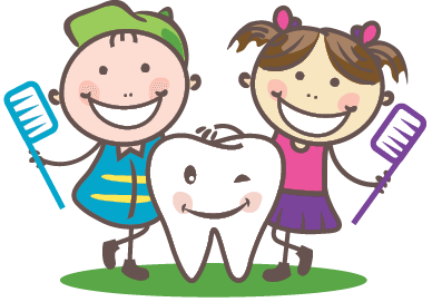 Child dentist clipart image freeuse library Pin by Spectrum Enterprise on Dr. Pena, DMD | Pediatric dentist ... image freeuse library