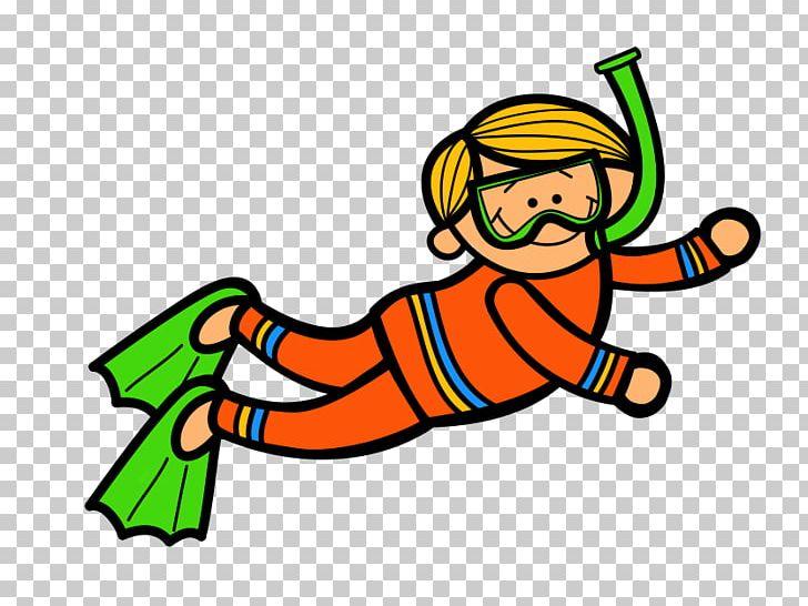 Child diver clipart clipart library download Underwater Diving Scuba Diving Scuba Set PNG, Clipart, Artwork, Boys ... clipart library download