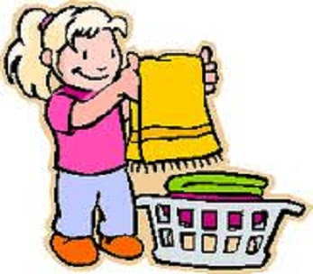 Free chore images clipart picture library Kids Chores Clipart | Free download best Kids Chores Clipart on ... picture library