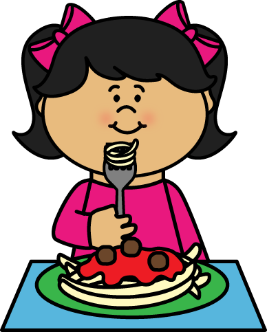 Eating pasta clipart svg free library Kid Eating Spaghetti | Clip Art-Food | Clip art, Pasta images, Art ... svg free library