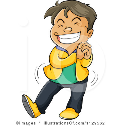 Excited clipart images svg freeuse Excited Kid Clipart | Clipart Panda - Free Clipart Images svg freeuse