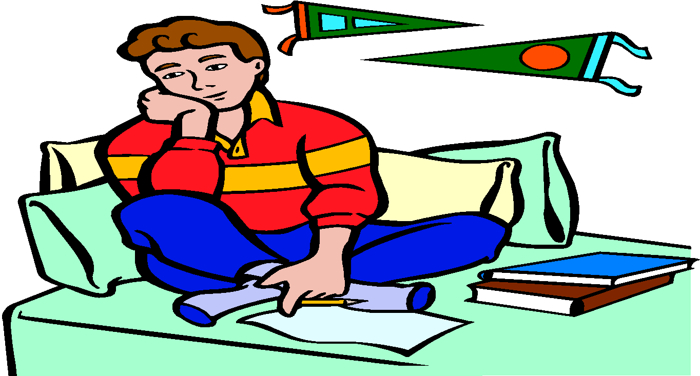 Child extorting money clipart png royalty free library student handbook png royalty free library